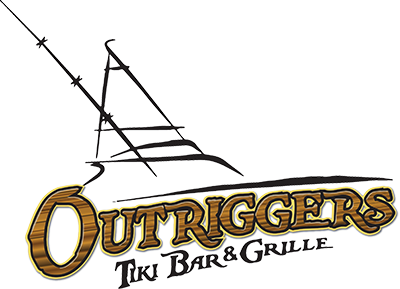 Outriggers New Smyrna Beach Fl